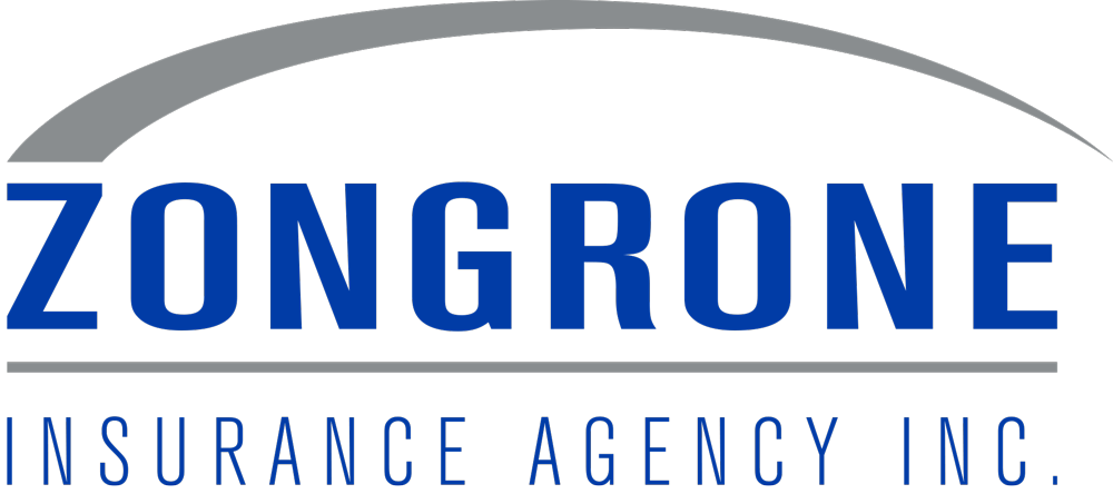 Zongrone Logo big