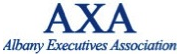 AXA - Albany Executives Association